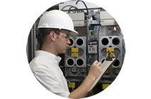 Expert Commercial and Industrial Electrical Solutions from Wire Master