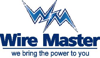 Wire Master